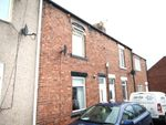 Thumbnail to rent in Bertha Street, Ferryhill
