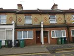 Thumbnail to rent in 74 Leavesden Road, Watford, Hertfordshire