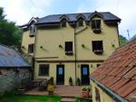 Thumbnail for sale in Woodland View, Forge Road, Tintern, Chepstow
