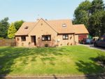 Thumbnail to rent in Woodend Cottage, Fosse Road, Farndon, Newark