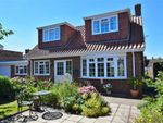 Thumbnail for sale in Cinder Lane, Louth, Lincolnshire