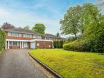 Thumbnail for sale in Warwick Road, Solihull
