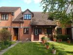 Thumbnail to rent in Field Gardens, Steventon, Abingdon