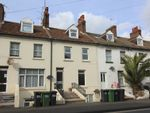Thumbnail to rent in Ashford Road, Town Centre, Eastbourne