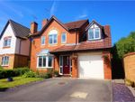 Thumbnail for sale in Brendon Close, Grantham