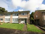 Thumbnail to rent in Speen Hill Close, Newbury