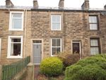 Thumbnail to rent in Woone Lane, Clitheroe