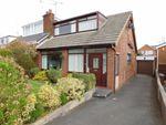 Thumbnail to rent in Summerfield Avenue, Droylsden, Manchester