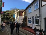 Thumbnail to rent in 1 Church Street, Colchester, Essex