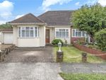 Thumbnail for sale in Ashdale Grove, Stanmore, Middlesex