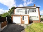 Thumbnail for sale in Beech Green, Liverpool