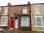 Thumbnail to rent in Pelham Street, Middlesbrough