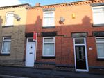 Thumbnail to rent in Exeter Street, St. Helens