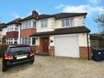 Thumbnail to rent in Hawtrey Avenue, Northolt