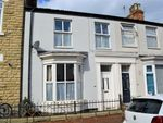 Thumbnail to rent in Sotheron Street, Goole