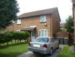 Thumbnail for sale in Glenfield Road, Luton