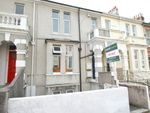 Thumbnail to rent in Salisbury Road, Lipson, Plymouth