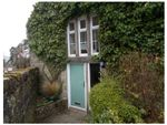 Thumbnail to rent in Station Road, Rothbury, Morpeth