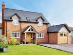 Thumbnail for sale in Paradise Green, Marden, Hereford