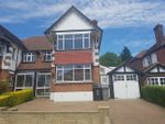 Thumbnail to rent in Stapenhill Road, Wembley