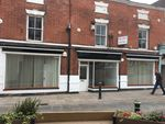 Thumbnail to rent in 12 Church Street, Atherstone