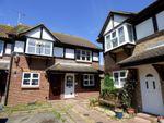 Thumbnail to rent in Grassmere Close, Littlehampton