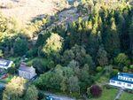 Thumbnail for sale in Stronafian Plot, Glendaruel, Colintraive