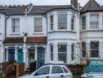 Thumbnail for sale in Hawthorn Road, Crouch End, London
