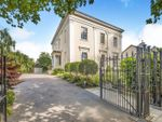 Thumbnail to rent in Pittville Lawn, Cheltenham