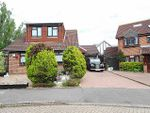 Thumbnail for sale in Glenorchy Close, Yeading
