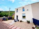 Thumbnail for sale in Pochin Houses, Tredegar