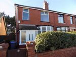 Thumbnail to rent in Burgate, Blackpool