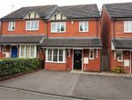 Thumbnail to rent in Chaddesley Road, Birmingham