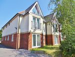 Thumbnail to rent in Howard Road, Southampton
