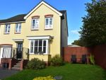 Thumbnail to rent in Dol Y Dderwen, Bonllwyn, Ammanford