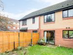 Thumbnail for sale in Kelvin Gardens, Croydon