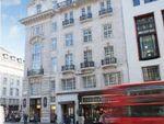 Thumbnail to rent in 33 Regent Street, St James's, London