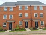 Thumbnail to rent in City Wharf, Coventry