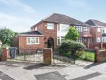 Thumbnail for sale in Wills Avenue, West Bromwich