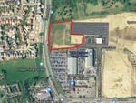 Thumbnail for sale in 2 Acre Development Site Normanby Road, Scunthorpe, North Lincolnshire