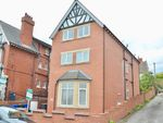 Thumbnail for sale in Victorian Crescent, Doncaster
