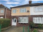 Thumbnail to rent in Carnsdale Road, Moreton, Wirral