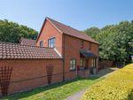 Thumbnail to rent in Bignell Croft, Loughton, Milton Keynes