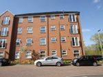 Thumbnail to rent in Brett Young Close, Halesowen, West Midlands