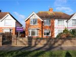 Thumbnail for sale in Wartling Road, Eastbourne