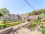 Thumbnail for sale in Kingsdown, Corsham, Wiltshire