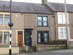 Thumbnail to rent in Main Road, Seaton, Workington