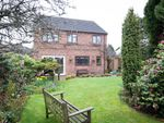 Thumbnail for sale in Sandpits Close, Curdworth, Sutton Coldfield