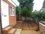 Thumbnail to rent in The Rise, East Grinstead, West Sussex