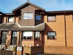 Thumbnail to rent in Kirkvale Court, Wishaw